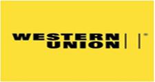 Доступна оплата карт через Western Union