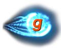 Добро пожаловать на официальный сайт Системы ГЕНЕРАТОР ЖЕЛАНИЙ!