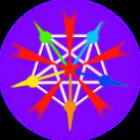 Логотип Совета Системы ГЕНЕРАТОР ЖЕЛАНИЙ